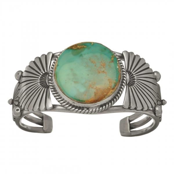 Bracelet BR495