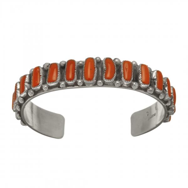 Bracelet BR498