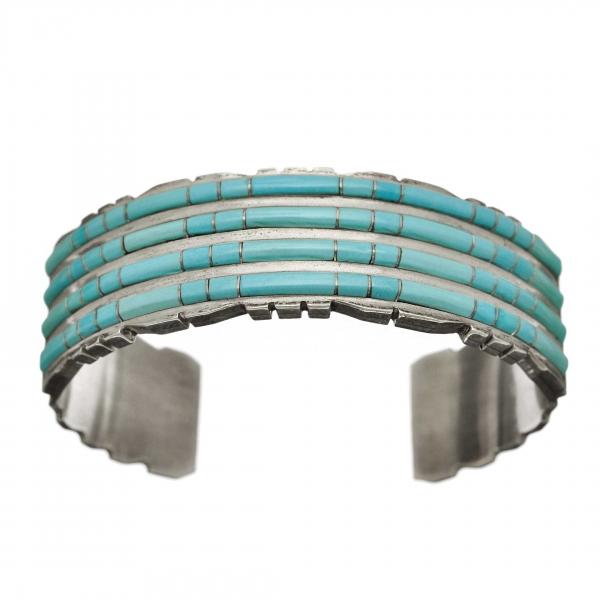 Bracelet BRw03
