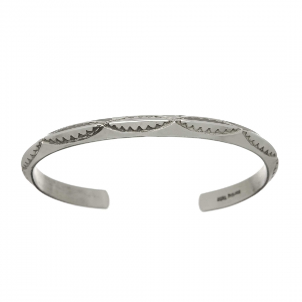 Bracelet BRw55H