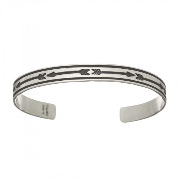 Bracelet BRw97