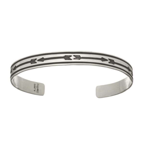 Bracelet BRw97H