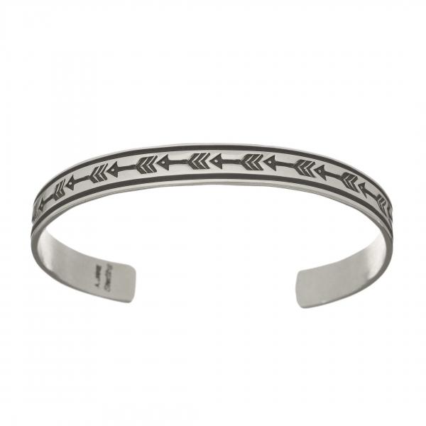 Bracelet BRw98H