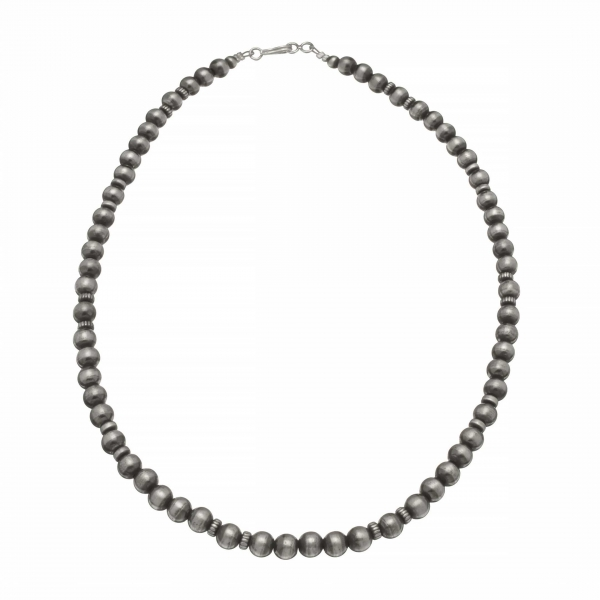 Collier CO114