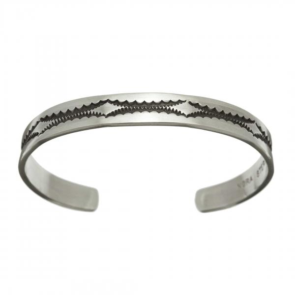 Bracelet BRw60H
