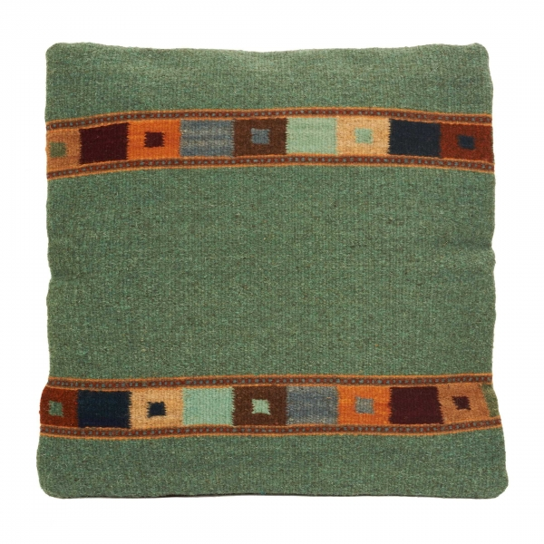 Pillow DECO15
