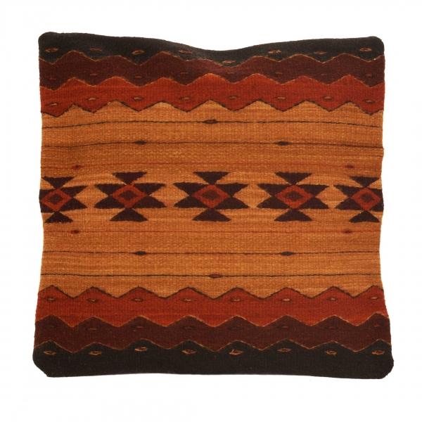 Pillow DECO16