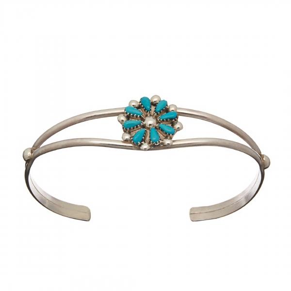 Bracelet BRw15