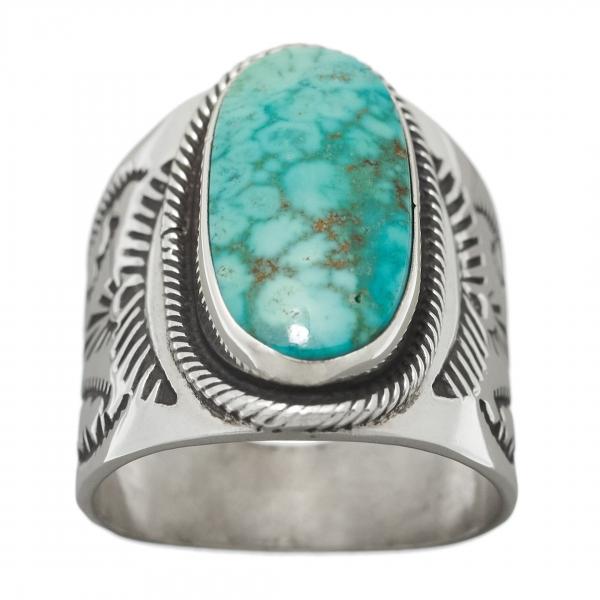 Ring BA530