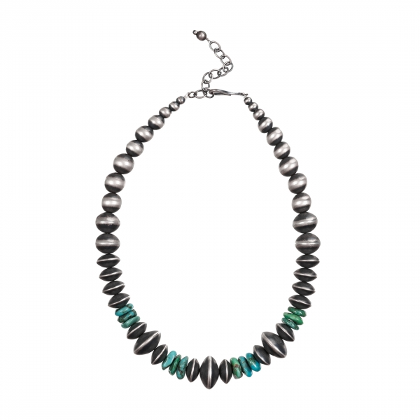 Collier CO149