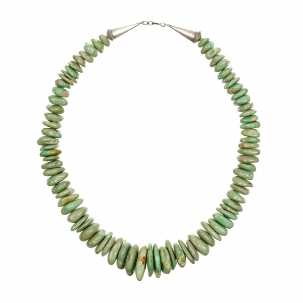 Collier CO141