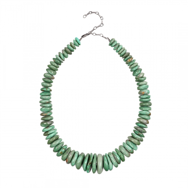Collier CO142