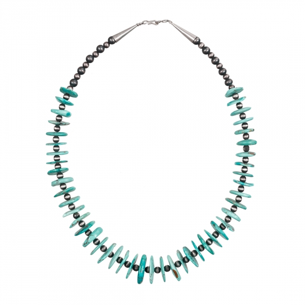 Collier CO148