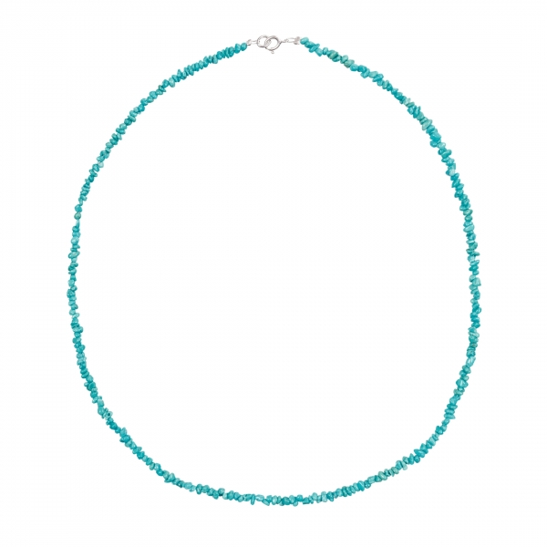 Collier CO150