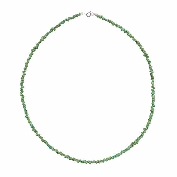 Collier CO151