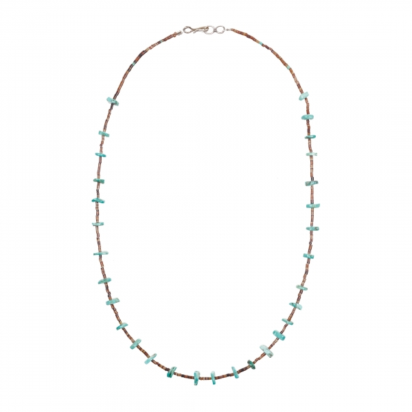 Collier CO144