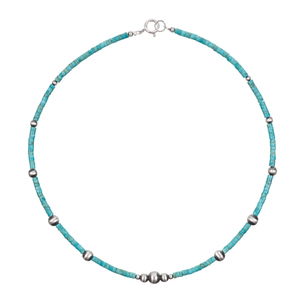 Collier CO145