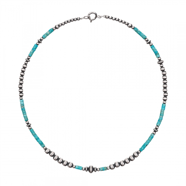 Collier CO146