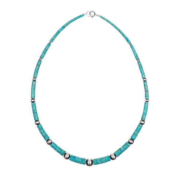 Collier CO147