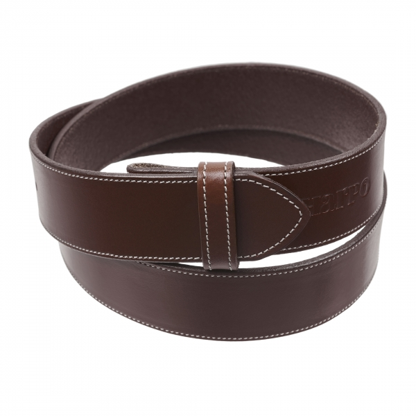Belt CU01