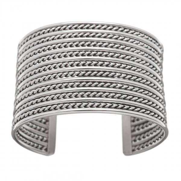 Bracelet BRw26