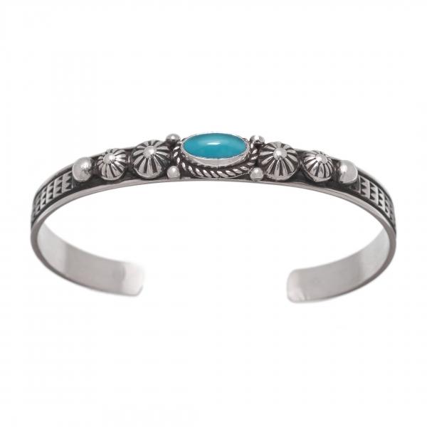 Bracelet BR572