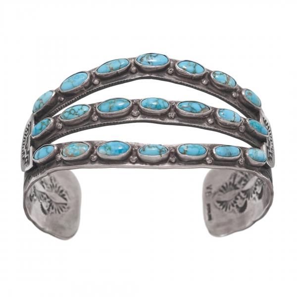 Bracelet BR573