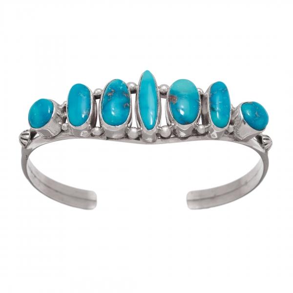 Bracelet BR575