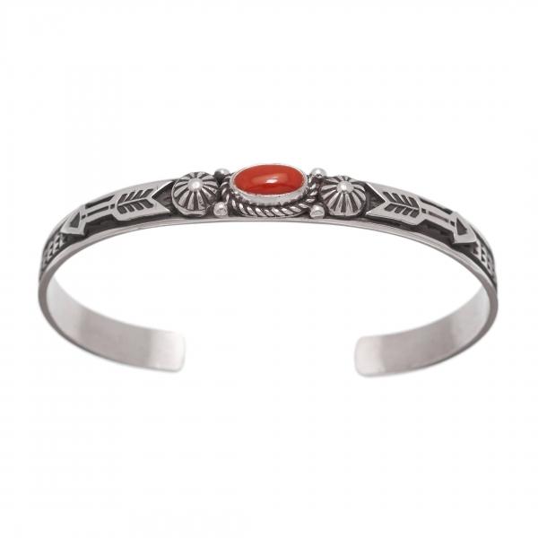 Bracelet BR578