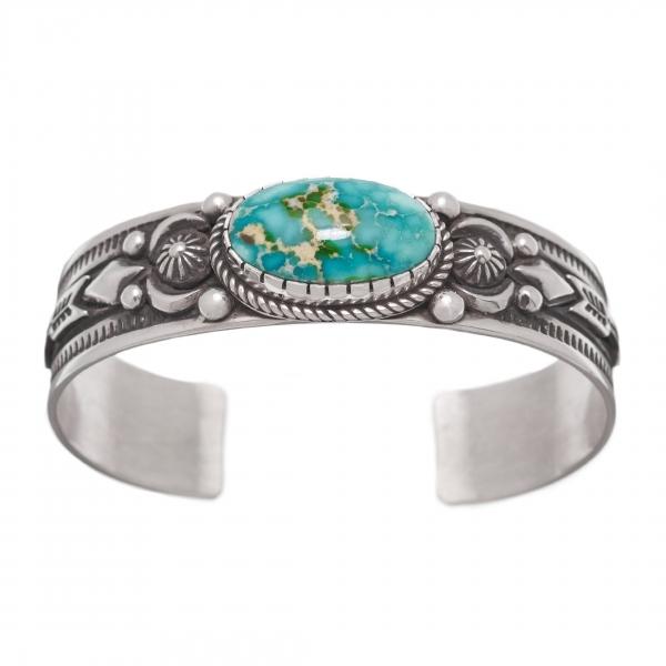 Bracelet BR584