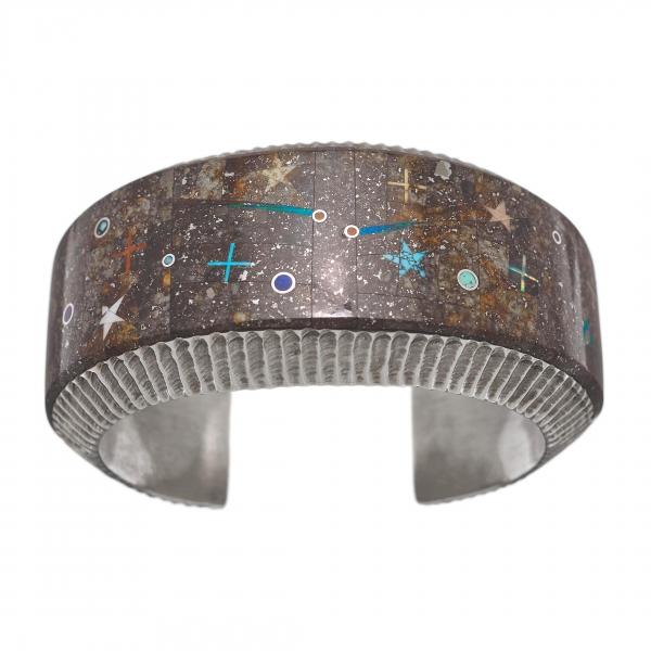 Bracelet MIS31