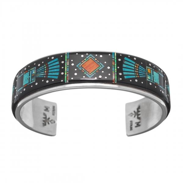 Bracelet MIS32