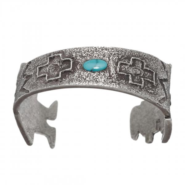 Bracelet MIS33