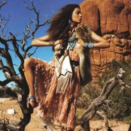La turquoise dans la mode: des bijoux qui vont avec tous les styles HARPO